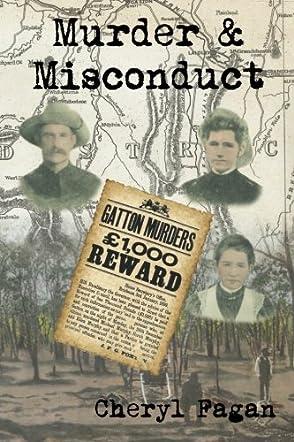 Murder & Misconduct