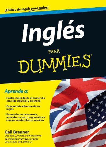 Ingles dummies
