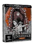 Leatherface (Uncut) (4K Ultra HD + Blu-ray) (Turbine Steel Collection) [Alemania] [Blu-ray]