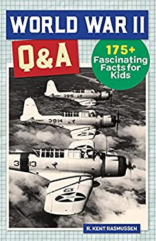 Best ww2 books for kids Reviews