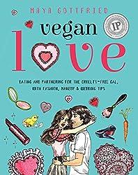 dating vegan guys