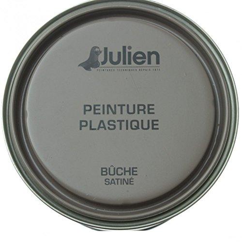 Julien - Plastipeint / BUCHE