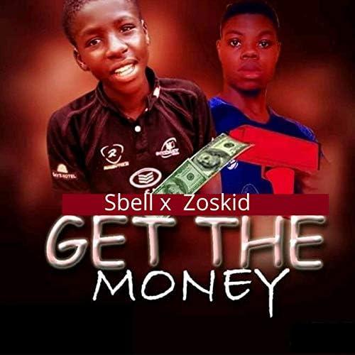 Sbell & Zoskid