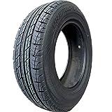 Premiorri Vimero All-Season Touring Radial Tire-195/65R15 195/65/15 195/65-15 91H Load Range SL 4-Ply BSW Black Side Wall