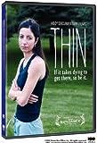 Thin (DVD, 2006)