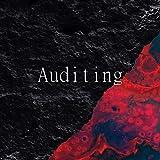 Auditing (feat. Babylon Mayne)