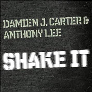 Shake It / Filterscope
