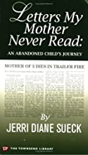 Best letters my mother never read Reviews