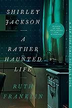 shirley jackson biography book