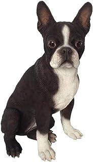 Best Hi-Line Gift Ltd Boston Terrier Dog Statue Review