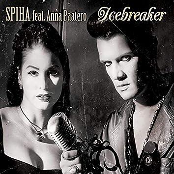 Icebreaker (2012)
