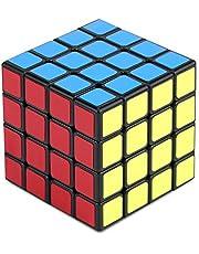 Bra kurvtagning Extremt snabb Professionell Activate Imagination Rubiks Cube, Cube, Speed for Adults Gift Tonåringar Barn