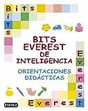 Bits Everest de Inteligencia - 9788424181956