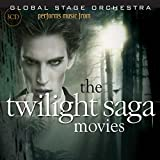 First Kiss (Music from 'The Twilight Saga: Eclipse')