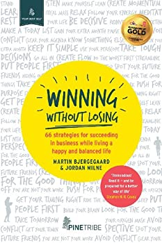 Winning Without Losing