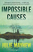 Impossible Causes