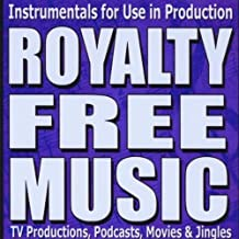 Hip Hop Beat, upbeat music (Instrumental Hip Hop Beat)