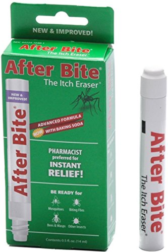 After Bite Itch Eraser (Pen) 14 ml (Pack of 7)