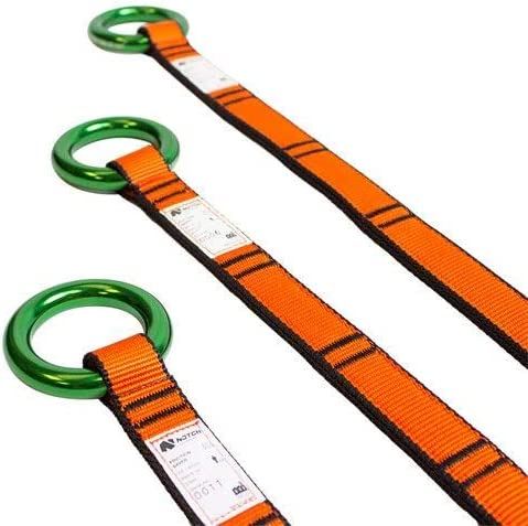 Sherrill Tree Spring new work Notch Sales Friction Savers