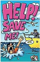 Help! Save Me! (Packet of 100, NKJV)