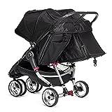 Zoom IMG-2 baby jogger bj0131221000 passeggino city