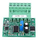 Convertidor de frecuencia a voltaje Telituny, módulo convertidor de señal de frecuencia a voltaje FV-3KHz5V Módulo inversor digital a analógico 0-5V