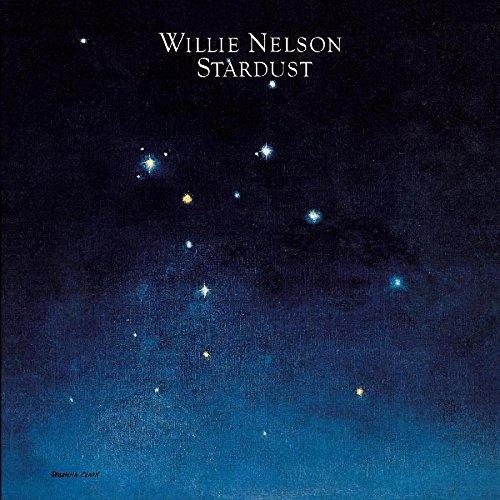 Stardust (200 Gram Vinyl) [Vinilo]