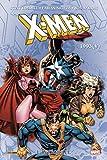 X-Men - L'intégrale T36 (1993 - V)