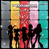 [B003C1V2XS: THE IDOLM@STER BEST OF 765+876=!! VOL.01]