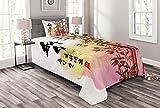Les 4 meilleurs lits japonais 4