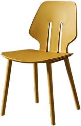 Amazon Fr Fauteuil Ikea Chaises Salle à Manger