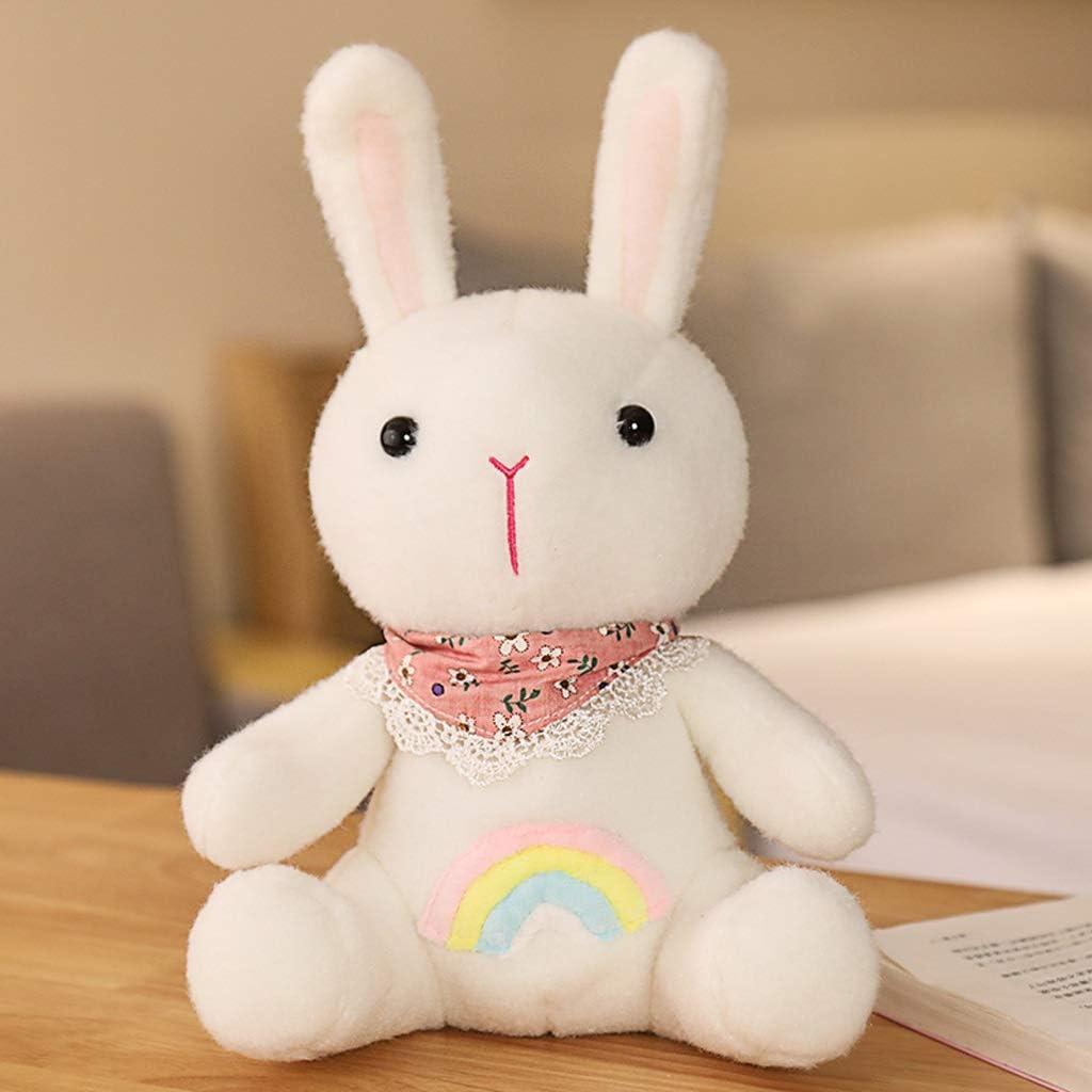 GPPZM Super Soft Lovely Plush Cheap bargain Doll Baby for Some reservation Hug Animal Kids Toy