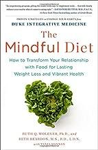 mindful nutrition