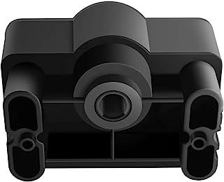 MOSNAI MCOR پتانسیومتر MCOR شتاب دهنده برای اتومبیل های گلف اتومبیل Club Precedent Golf (2004-2011) MCOR Motor Controller Replace 1033279-01 or 102528501