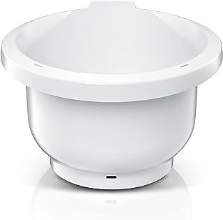 Bosch Hausgeräte MUZS2KR passend zu Küchenmaschinen MUMS2… Bol mélangeur en plastique