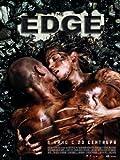 The Edge (English Subtitled)