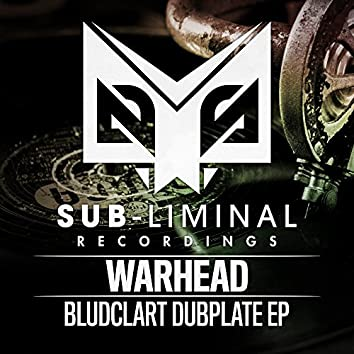Bludclart Dubplate