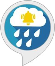 Weather Alerts | NOAA | NWS