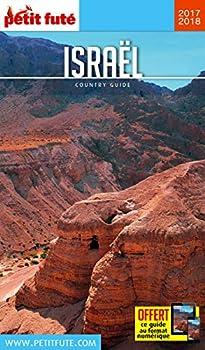 Best israel travel guide 2017 Reviews
