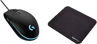 Amazon.es: Accesorios para teclados y ratones: Informática ...