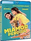 Miamor Perdido [Blu-ray]