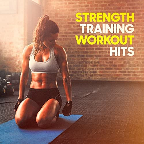 Running Hits, CrossFit Junkies, Workout Rendez-Vous