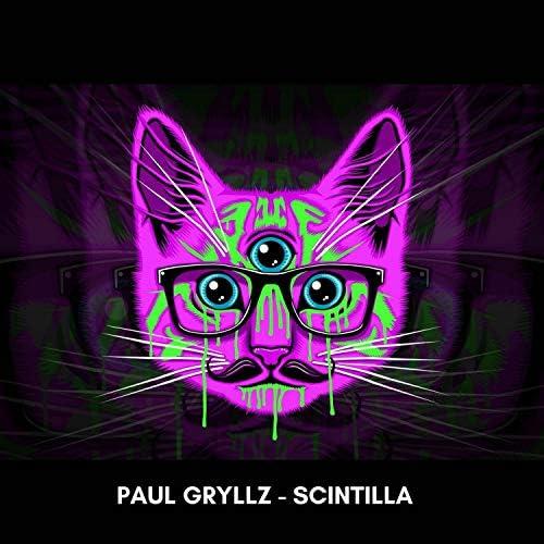 Paul Gryllz