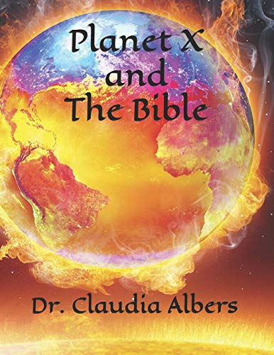 10 best planet x claudia albers for 2021