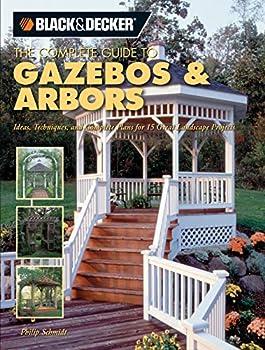 Best gazebo ideas Reviews