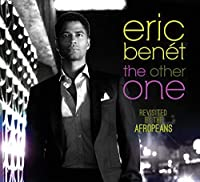 The Other One by Eric Benet (2014-08-19)