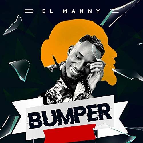 El Manny
