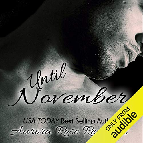 Page de couverture de Until November