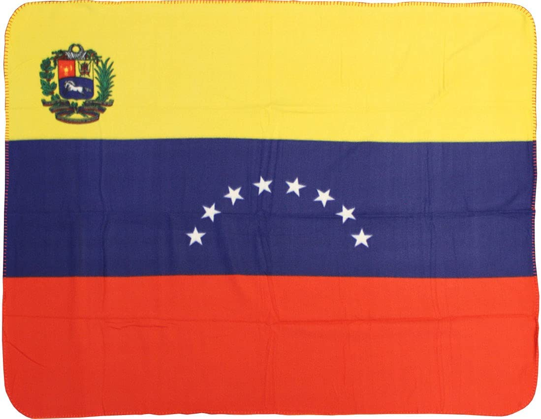 Popular brand in the world Venezuela - 50 inches x Our shop OFFers the best service Polar 60 Fleece Blanket