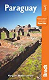 Paraguay (Bradt Travel Guides) (English Edition)